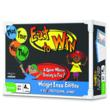Eat to Win Weight Loss Edition Box Top