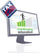 Fast Forward Academy Launches New Continuing Education Tax Options for Registered Tax Preparers