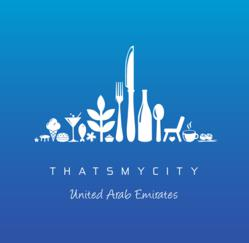 Thatsmycity - United Arab Emirates