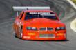 Onderko Motorsports Creates Business Friendly Sponsor Program To Help...