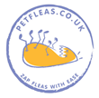 Petfleas Makes a Move to New Larger Premises