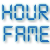 HourFame