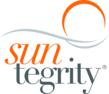 suntegrity skincare logo