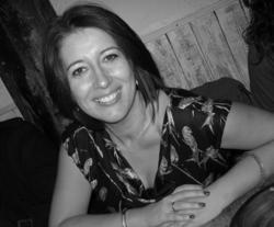 Julie Frith, Co-Founder of Superstars North