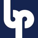 BP Associates