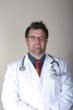 Jared Dirks MD of Northland Family Care