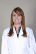 Nicole Ragland RN MSN NP-C of Northland Family Care