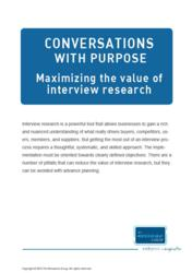 paper qualitative research value Researcher, rather than a qualitative research paper about an organization   value-laden nature of inquiry, and seek answers to questions that stress the.