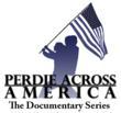 Perdie Across America The Documentary Series