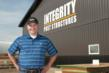 Jerry Myer of Integrity Post Structures