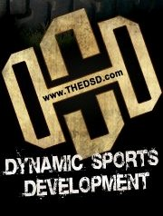 Dynamic Sports Development-Tulsa, OK Showcases Athletic Success Stories during Summer Olympics-Professional, College & High School Athletes