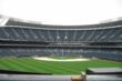 2012 MLB All Star Game Tickets:  MLB All Star Game Ticket Prices have...
