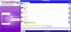 chatrooms, free chatroom, chat box, shout box, website chat, wordpress chat, shoutbox, chatbox, shoutmix, chatango, cbox, tumblr chat, chatter