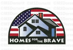 National Military Short Sale Referral Program