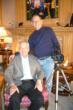 Zig Ziglar, Greg Vaughn, Visual Biography Company