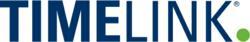 TimeLink- Enterprise Workforce Management