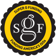 Super G Funding and Columbus Data Team Up to Fuel ATM ISO Growth