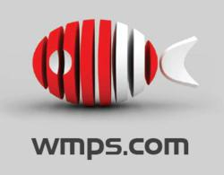 WMpS - turning your woeful conversion rate in to double digits