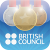 The British Council Releases New iOS Hidden Object and Word Game for Sports Fans in Time for London 2012