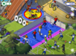 LearnEnglish Sports World Screenshot_Zoomed
