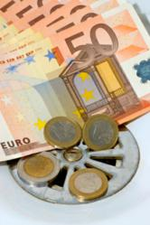 Europe Running Out of Options; Special Report by Leading Financial e-Letter Investment Contrarians