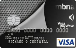 MBNA-Rate-for-Life-Credit-Card