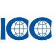 ICC Books USA Announces Publications to Understand the Letter of...