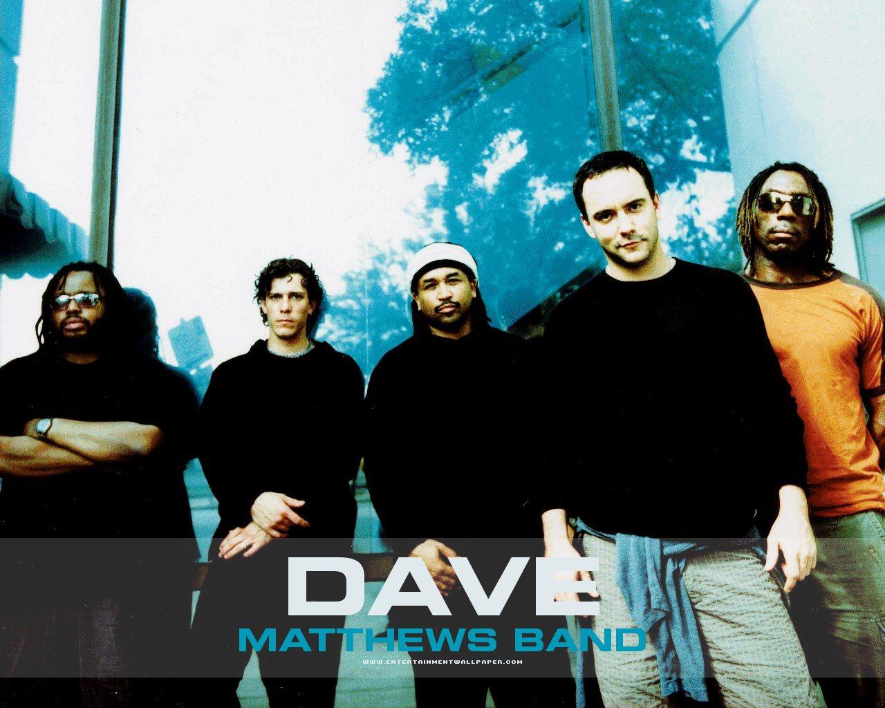 Discount Dave Matthews Concert Tickets Dave Matthews And