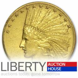Police Auctions and Coin Auctions