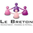 Le Breton Giving Free Health and Safety Training to Local Businesses