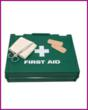Free Emergency First Aid at Work Training Course