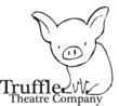 Truffle Theatre Co.