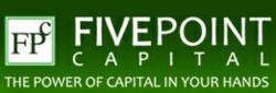Five Point Capital working capital loans