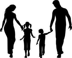 Family Members S-Corp HRA