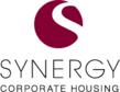 Synergy Corporate Housing Announces New London-Based Client...