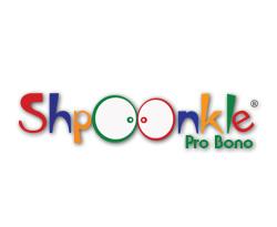 Shpoonkle Pro Bono