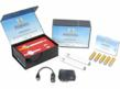 Electronic Cigarette Starter Kit