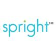 Spright Announces the Launch of the First Beauty Brand for Active...