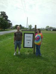 Bindel Farms