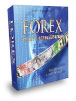 Forex profit accelerator review