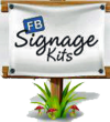 https://www.facebook.com/SignageKit
