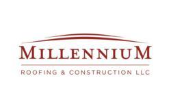 gI 107327 logo Murfreesboro TN Dakbedekking bedrijf helpt huiseigenaren te herstellen van recente noodweer