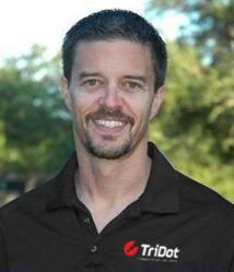TriDot Triathlon Training