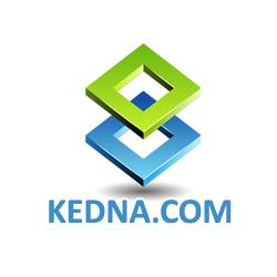 kedna.com