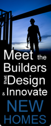 Meet the Boise Idaho Home Builers that design and innovate new homes