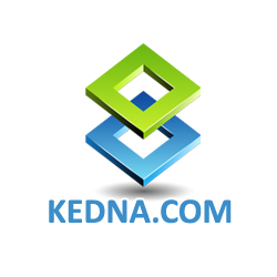 kedna.com