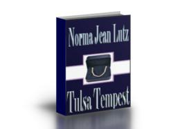 Author Norma Jean Lutz Tulsa, OK Announces the Re-Release of her Tulsa Series says book marketing PR firm m3 new media