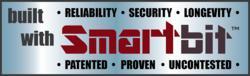 Smartbit OTP NVM