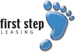 First Step Van Leasing