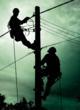 electricity wizard, alan belkin, australian electricity prices, carbon tax electricity, electricity price increase, australian carbon tax, electricity price comparison